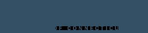 Pro Contractors Logo